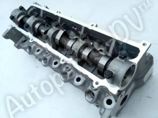 Головка блока цилиндров. Mazda: B-Series, J100, Bongo Brawny, Bongo, J80, Eunos Cargo Nissan Vanette Truck Двигатели: DIE22, R2