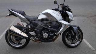 Kawasaki Z 1000. 1 000����. ��., ��������, ���, ��� �������