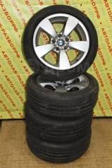 "Комплект колес. x17"""