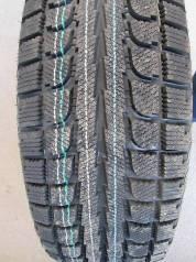 Maxtrek Trek M7. Зимние, без шипов, без износа, 4 шт. Под заказ