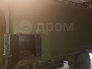 ГАЗ 66. Продается ГАЗ-66, 4 250куб. см., 3 000кг., 3 470,00кг.