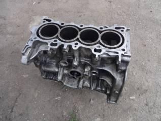 Блок цилиндров. Honda: CR-X del Sol, HR-V, Civic, Civic Ferio, Domani, Partner Двигатели: D16A, D16A6, D16A7, D16A8, D16A9
