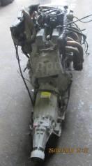 Двигатель в сборе. Toyota Soarer, JZZ31 Двигатель 2JZGE