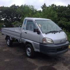 Toyota Town Ace Truck. Продается грузовик Toyota Town Ace 2004 года 4WD без пробега, 2 200куб. см., 1 000кг., 4x4