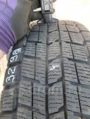 Dunlop DSX. Всесезонные, 5%, 4 шт