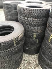 Dunlop SP LT 01. Зимние, без шипов, 2018 год, без износа, 1 шт