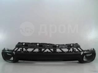 Бампер. Porsche Cayenne, 958 Двигатели: M059E, M06EC, M4802, M4852, M5502, MCFTB, MCGE, MCGEA, MCGFA, MCNRB, MCRC, MCRCA, MCUDB, MCUDC, MCURA, MCXZA...