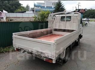 Услуга грузовое такси 400 р/ч. Перевозки, переезды