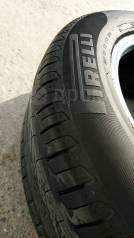Pirelli. Летние, 10%, 4 шт