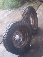 """Почти даром колёса. x13"""""""