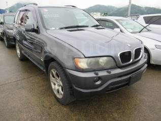 Гудок. BMW: X1, 1-Series, 2-Series, 3-Series Gran Turismo, 5-Series Gran Turismo, X6, Z8, X3, Z4, X5, X4, 8-Series, 2-Series Active Tourer, 5-Series...