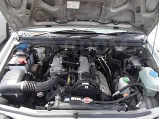 Двигатель в сборе. Suzuki: Carry Truck, Every, Esteem, Jimny, Cultus, Swift, Wagon R Plus, Cultus Crescent Двигатели: G13B, G13BB, G13