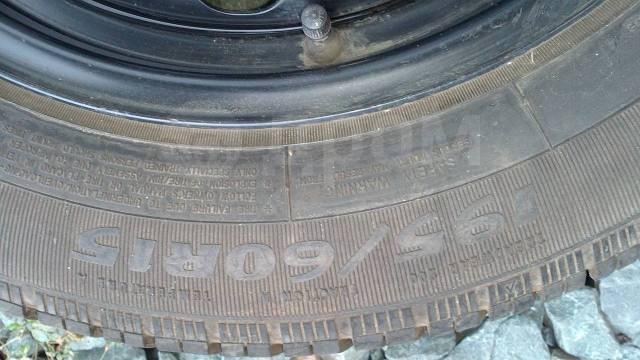 "Колеса. 6.0x15"" 4x114.30 ET44 ЦО 66,1мм."