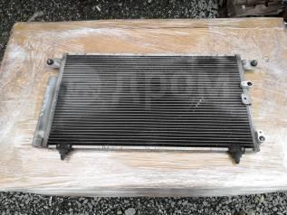 Радиатор кондиционера. Toyota Prius, NHW10, NHW11 Двигатель 1NZFXE
