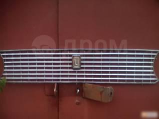 Решетка радиатора. Лада 2101, 2101 Лада 2102, 2102