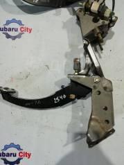 Накладка на педаль. Subaru Legacy, BL, BL5, BL9, BLE, BP, BP5, BP9, BPE, BPH Subaru Legacy B4, BL5, BL9, BLE Двигатель EJ20Y