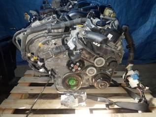 Двигатель в сборе. Lexus: IS300, IS350, IS250C, IS350C, IS250, GS450h, IS220d, IS200d, GS250, GS350 Toyota Crown, GRS180, GRS181, GRS200, GRS201 Toyot...