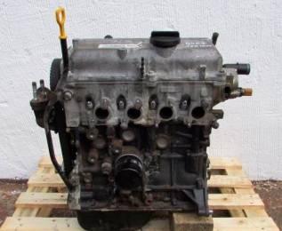 Двигатель в сборе. Hyundai Accent Hyundai Solaris Двигатели: G4EA, G4ECG, G4EDG, G4EE, G4FD, G4FA, G4FC