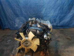 Двигатель в сборе. Toyota: Mark II Wagon Blit, Crown Majesta, Crown, Mark II, Cresta, Progres, Chaser Двигатель 1JZGE