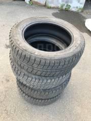 Bridgestone Blizzak Revo. Зимние, без шипов, 10%, 4 шт