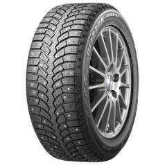 Bridgestone Blizzak Spike-01. Зимние, шипованные, без износа, 1 шт. Под заказ