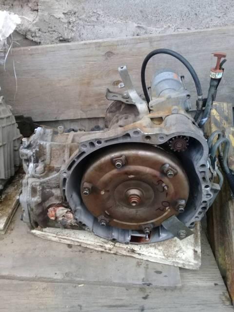 Двигатель в сборе. Toyota Camry Gracia Двигатель 5SFE