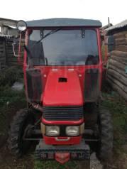 Shifeng SF-244. Продается трактор шефенд 244, 23,1 л.с.