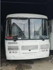 ПАЗ 320540. Автобус -12 с газобаллонным оборудованием (метан), 23 места, В кредит, лизинг