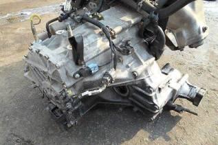 АКПП. Honda: CR-V, Jazz, Accord, Legend, Civic, Pilot Двигатели: L15B, K24Z1, K24Z7, K20A, K24Z4, K24W, K20A4, LFB, K24A, K24A1, R20A1, L15B7, R20A2...