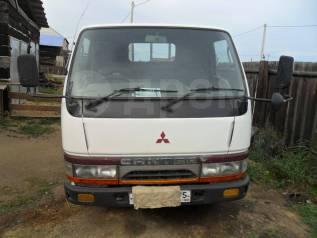 Mitsubishi Canter. Продается грузовик ММС Кантер, 4 200куб. см., 2 500кг.