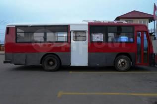 Daewoo BM090. Продам автобус dewoo BM-090, 24 места