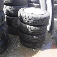 Michelin. Летние, 2015 год, 30%, 4 шт