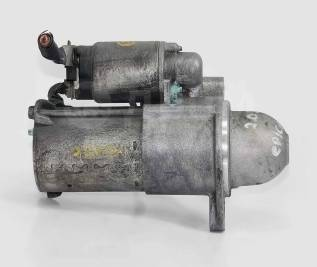 Стартер. Chevrolet Epica Двигатели: LBK, LBM, LF3, LF4