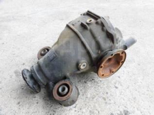 Редуктор. Toyota: Mark II Wagon Blit, Verossa, Mark II, Cresta, Chaser