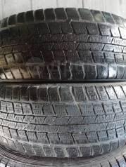 Bridgestone. Всесезонные, 60%, 2 шт