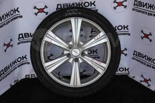 Bridgestone Blizzak Revo2. Зимние, без шипов, 5%, 4 шт. Под заказ