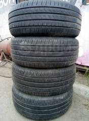 Pirelli Cinturato P1. Летние, 20%, 4 шт