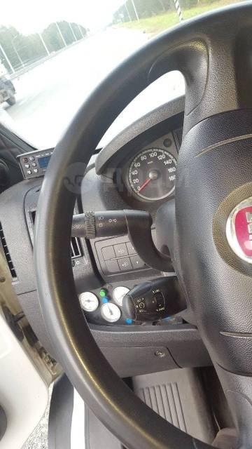 Fiat Ducato. Фиат дукато рефрижератор, 2 300куб. см., 2 000кг., 4x2