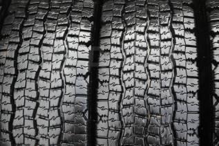 Dunlop SP. Зимние, без шипов, 2012 год, 5%, 2 шт