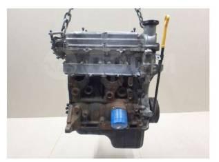 Двигатель в сборе. Audi A4 Audi A3 Audi A5 Audi A6 Двигатели: 1Z, AAH, ABC, ACK, ADP, ADR, AEB, AFB, AFF, AGA, AHH, AHL, AHU, AJL, AJM, AKE, AKN, ALF...