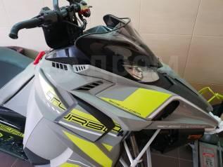 Yamaha Sidewinder X-TX. исправен, есть птс, без пробега