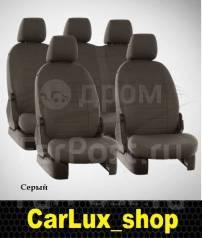 Чехлы. Toyota Verossa, GX110, GX115, JZX110 Toyota Mark II, GX110, GX115, JZX110, JZX115