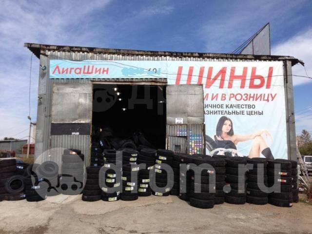 Viatti Brina V-521. Зимние, без шипов, 2018 год, без износа, 4 шт