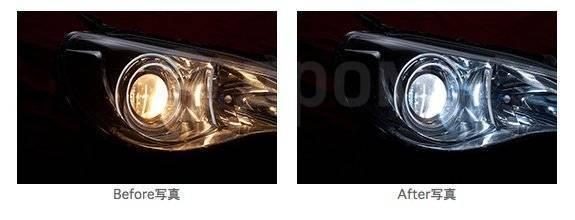 Лампа светодиодная. Mitsubishi: Eclipse, Endeavor, Delica D:5, Galant, L200, Grandis, Nativa, i, Colt Plus, Delica, Galant Fortis, Lancer Evolution, M...