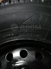 """Продам колёса. x13"""" 4x100.00"""