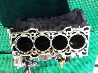 Блок цилиндров. Ford Focus, DAW, DBW, DFW, DNW Ford Escape Двигатели: ALDA, BHDA, BHDB, C9DA, C9DB, C9DC, EDDB, EDDC, EDDD, EDDF, EYDB, EYDC, EYDD, EY...