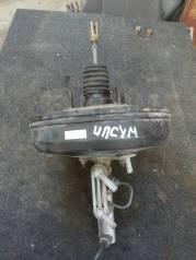 Вакуумный усилитель тормозов. Toyota Ipsum, SXM10, SXM10G, SXM15, SXM15G Toyota Picnic, SXM10, SXM10L Toyota Gaia, SXM10, SXM10G, SXM15, SXM15G Двигат...