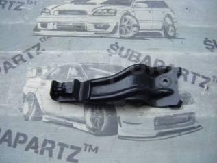 Крепление капота. Subaru Legacy, BL5, BL9, BLE, BP5, BP9, BPE, BPH, BP, BL Subaru Impreza, GJ2, GJ3, GJ6, GJ7, GP2, GP3, GP6, GP7 Subaru XV, GP7 Двига...
