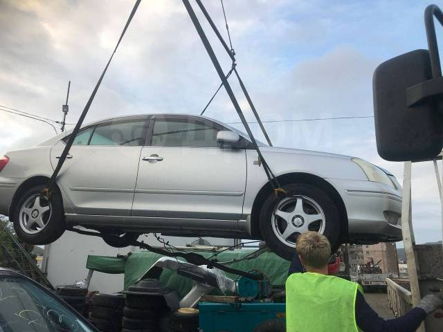 Повторитель поворота в крыло. Lexus IS300, GXE10, JCE10 Lexus IS200, GXE10, JCE10 Lexus LS430, UCF30 Toyota: Allion, Crown, Yaris Verso, Altezza, Opa...