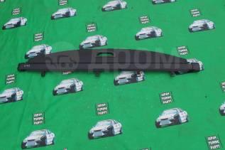 Полка багажника. Toyota Kluger V, ACU20, ACU20W, ACU25, ACU25W, MCU20, MCU20W, MCU25, MCU25W Двигатели: 1MZFE, 2AZFE